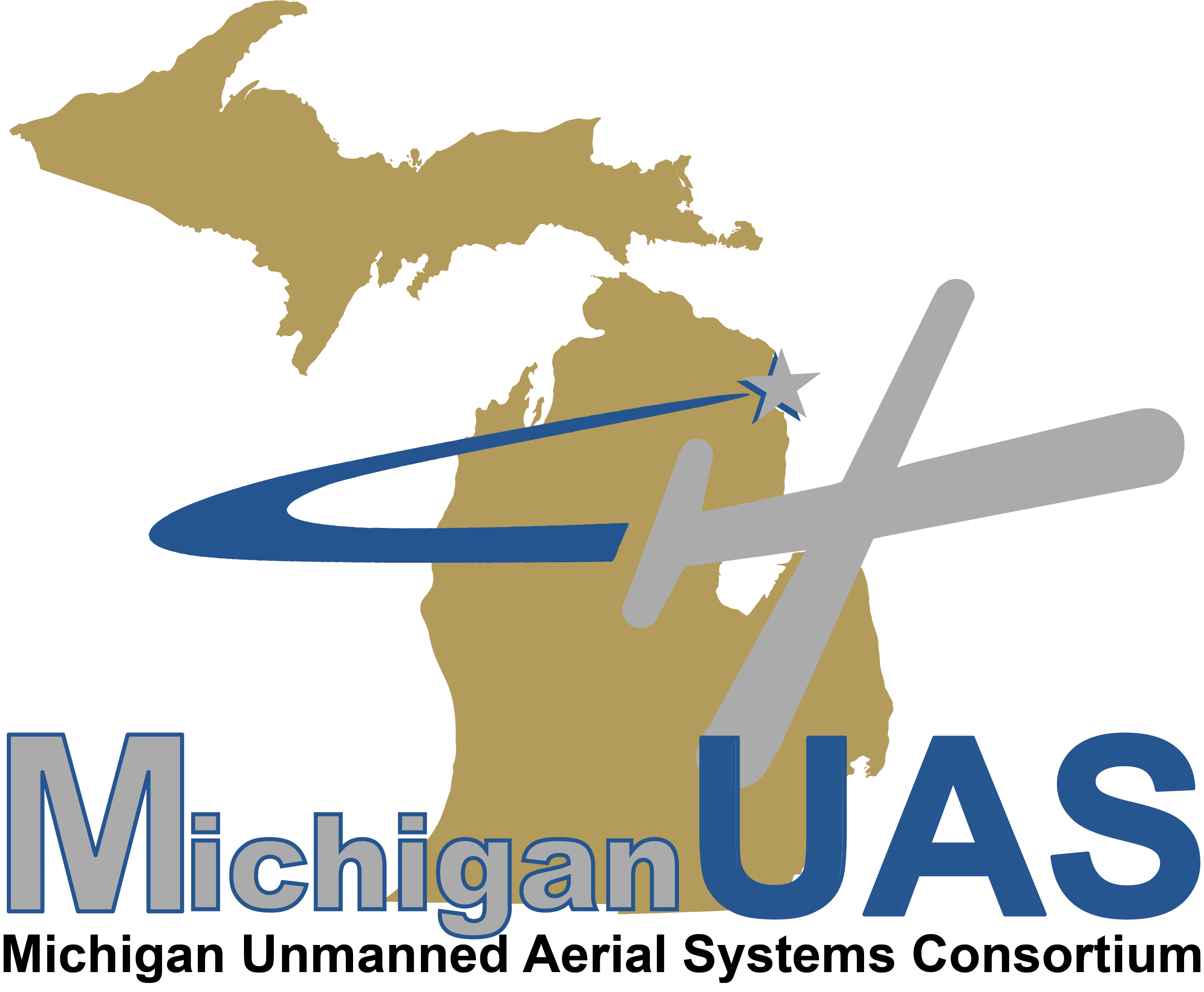 Michigan Unmanned Aerial Systems Consortium (MUASC)